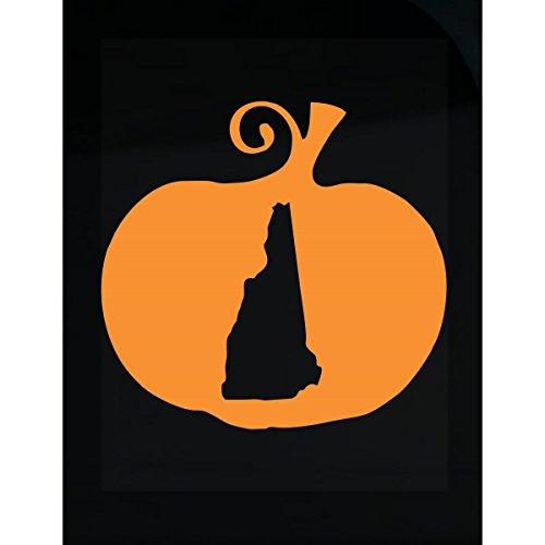 AttireOutfit Halloween New Hampshire -