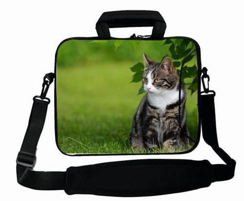 fashionable-designed-everything-catsanimal-cat-shoulder-bag-good-for-boys-15154156-for-macbook-pro-l