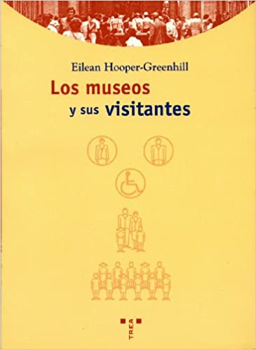 Hooper-greenhill museums and their visitors pdf to excel
