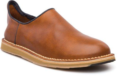 Zapatos Zapatos Marron Marron Camper Camper Zapatos Camper r1OrWT
