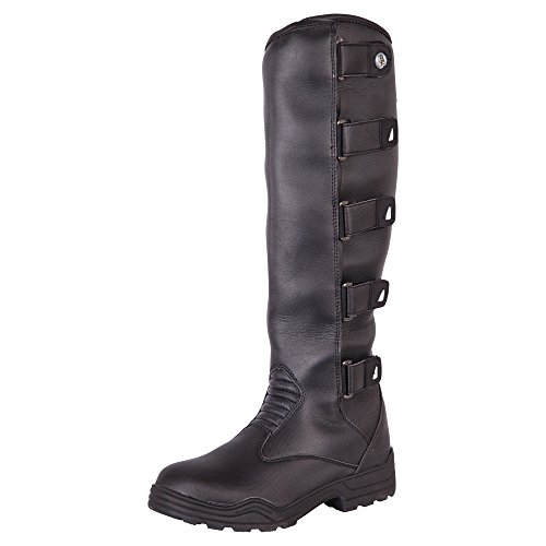 Thermo BR Thermo Iceland Winterreitstiefel BR Thermo Iceland Winterreitstiefel Schwarz Winterreitstiefel Schwarz Iceland BR 0wxnXTqxfa