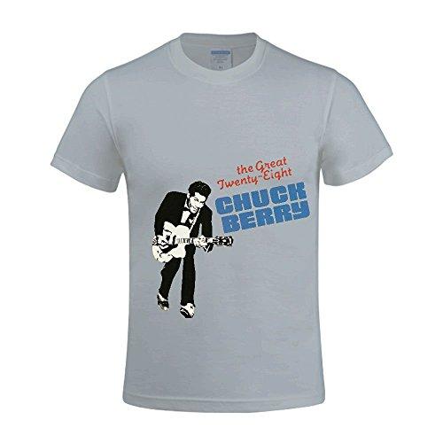 Quilt Flannel Shirt - 9