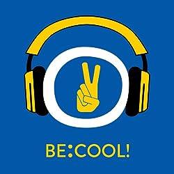 Be:Cool! Selbstvertrauen und Selbstbewusstsein stärken mit Hypnose