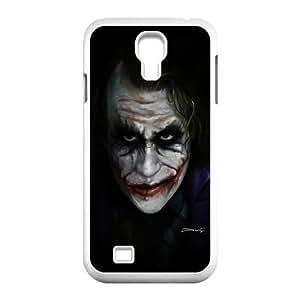 Generic Case Fall Out Boy For Samsung Galaxy Note 3 N7200 W3E7897956 hjbrhga1544