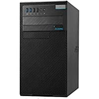 ASUS D510MT Intel Core i7 Desktop
