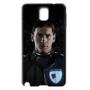 Famous Lionel Messi Theme Series Best Sale Phone For Samsung Galaxy Note 3 N9000 Plastic Back Case (2)