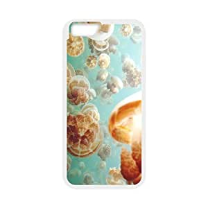 D-Y-Y8059185 Phone Back Case Customized Art Print Design Hard Shell Protection IPhone 6 Plus