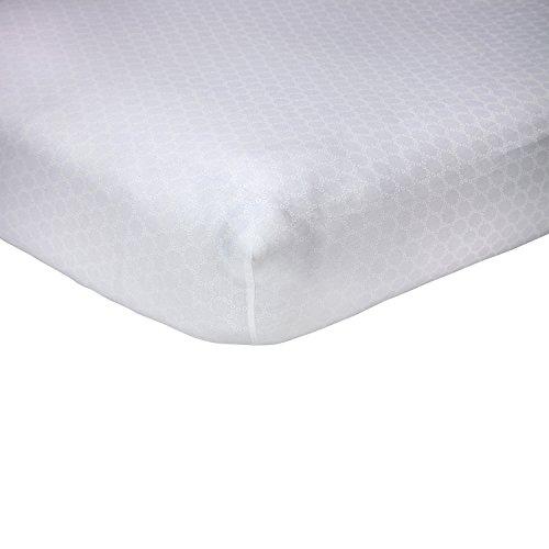 Lily Crib Bedding - 9