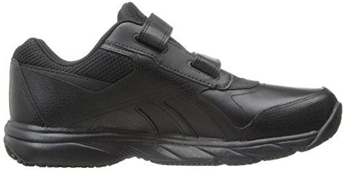 Reebok Men s Work  N Cushion KC 2.0 Walking Shoe - Buy Online in UAE ... cc7c5eb44
