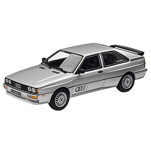 Audi-5030000503-Miniature