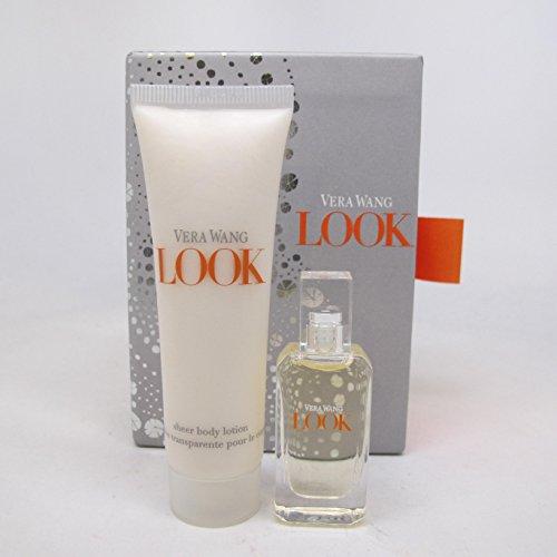 0.17 Ounce Parfum - 9