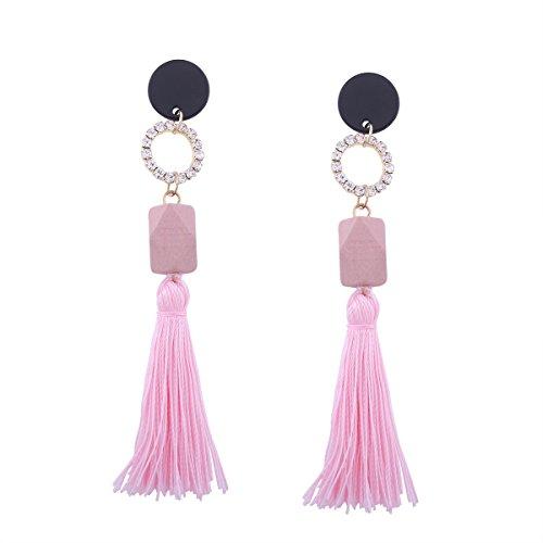Premier Jewelry Earrings - 8