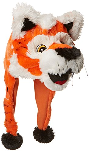 Cincinnati Bengals 2012 Mascot Short Thematic Hat