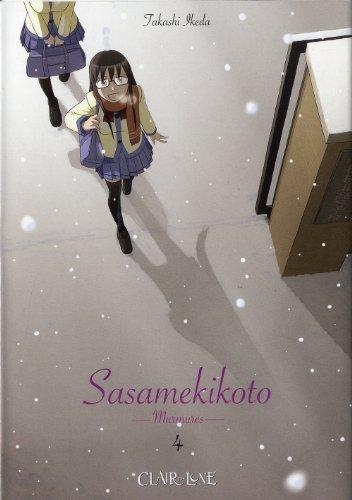 sasamekikoto t.4