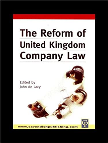 Free [download] company law brenda hannigan for online.