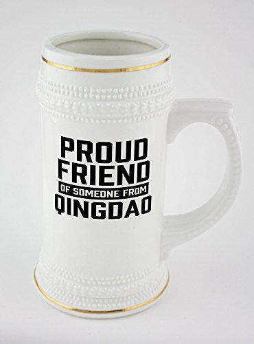 qingdao beer - 7