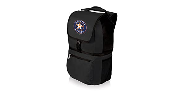 Amazon.com: MLB Houston Astros Zuma refrigerador aislado ...