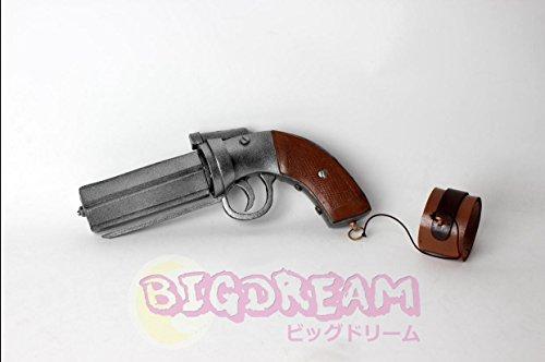 コスプレ Fate/Grand Order FGO 道具 武器 銃 バーサーカー ナイチンゲール cosplay