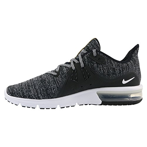 nike internationalist homme courir