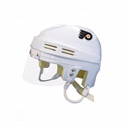 SportStar NHL Philadelphia Flyers Replica Mini Hockey - Philadelphia Mini Nhl Flyers