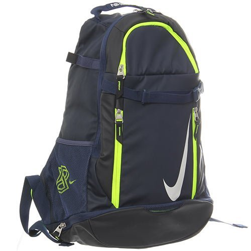 Nike Vapor Elite Baseball Bat Backpack Deep Royal Game Royal Blue - Buy  Online in Oman.  4cbbb18862ee4