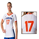 Florida State Gators Volleyball Team Jersey