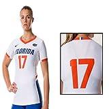Florida State Gators Volleyball Team Jersey
