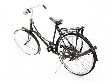 Amazon | 自転車(実用車タイプ...