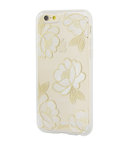 Sonix Florette iPhone Clear Multi product image