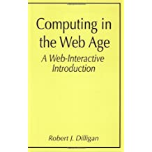 Computing in the Web Age: A Web-Interactive Introduction (Plenum Series on Demographic Methods)