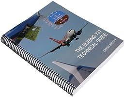 the boeing 737 technical guide b w version amazon co uk chris rh amazon co uk 1 Sac Singla's Technical Guide Technical Schools Guide
