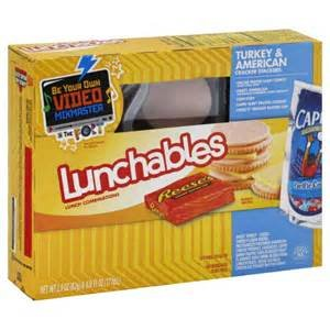 oscar-mayer-lunchables-turkey-american-cheese-pack-of-3