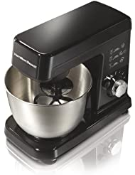Amazon Com Stand Mixers Home Amp Kitchen
