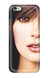 AGARhKj6155Zgdvu Faddish Catherine Zeta Jones Full Case Cover For Iphone 6 Plus