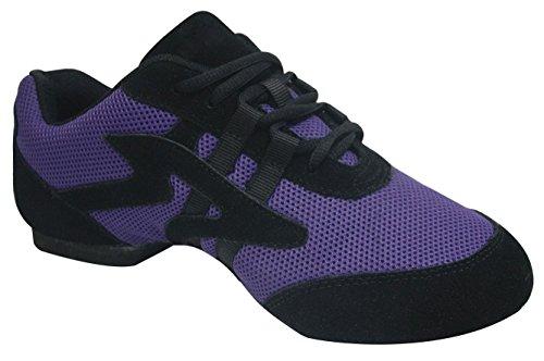 Sansha-Unisex-Dance-Sneakers-13-Purple