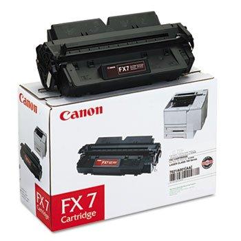 - CNM7621A001AA - 7621A001AA FX-7 Toner
