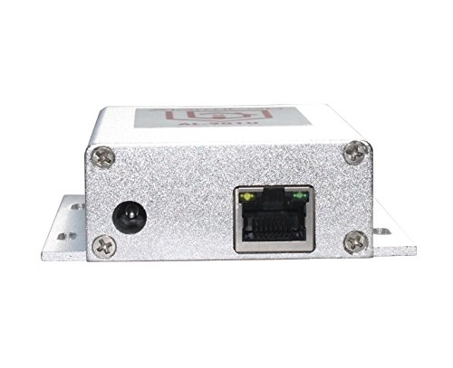 IP Auto Alarm Dialer Router product image