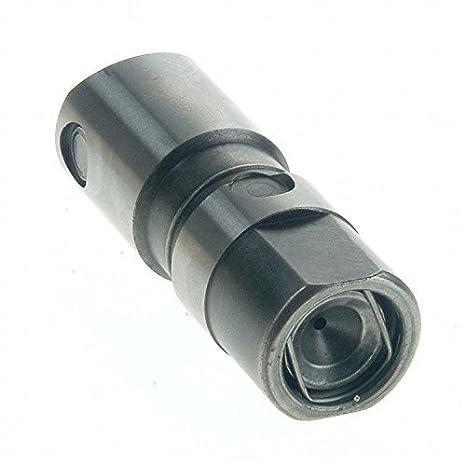Sealed Power HT-2269 Valve Lifter 4