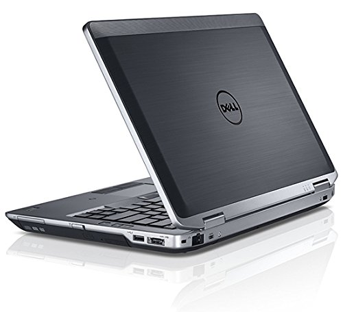 Dell Latitude E6320 Notebook Logitech Bluetooth Mouse Drivers for Mac Download