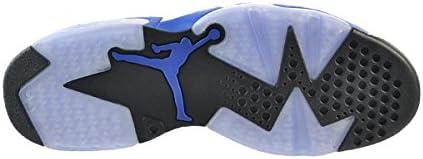 Zapatillas de Deporte para Hombre Nike Air Jordan 6 Retro