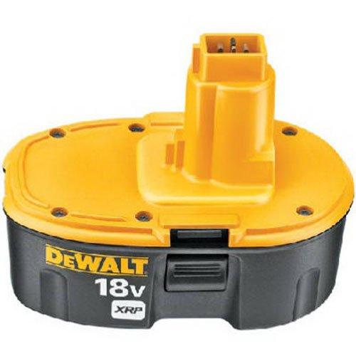 DEWALT DC9096 18 Volt Style Battery