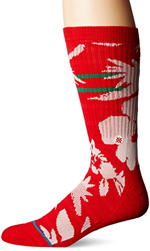 Stance Hawaiian Holiday Support Classic