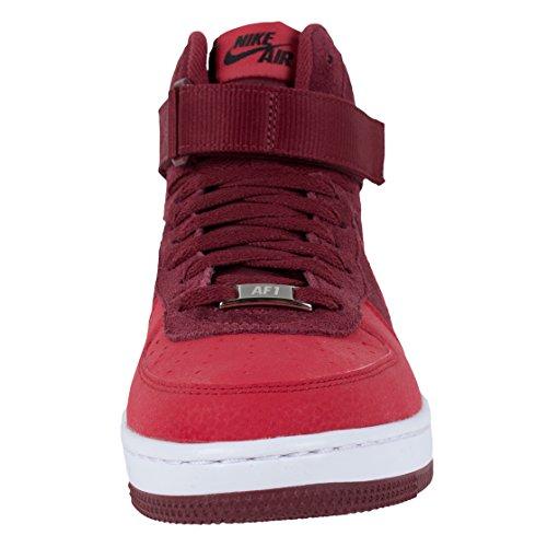 Nike Af1 Ultra Kraft Mitten Womens Stil: Från 654.851 Till 601 Storlek: 8