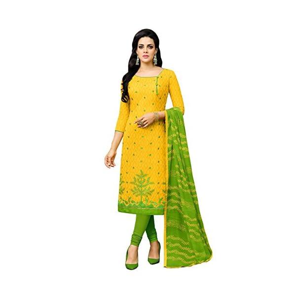 Best Sellers in Women's Indian Ethnic Wears