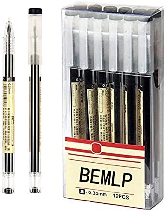 0 35mm School student Writing Stationery product image