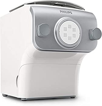 Philips Kitchen Appliances Automatic Pasta & Noodle Maker
