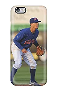 chicago cubs MLB Sports & Colleges best iPhone 6 Plus cases