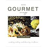 The Gourmet Mag | The Yellow Issue: Winter