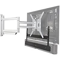 Adapter Frame for Sonos Playbar