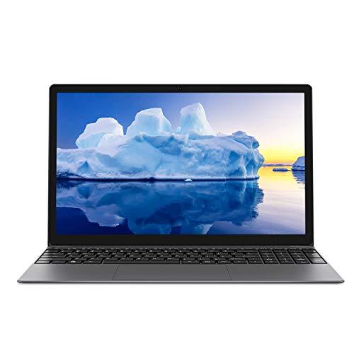 BMAX Laptop Computer 15.6 inch 8GB DDR4 RAM 128GB